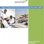 DCSCP_FINAL REPORT (DHA)_Page_01
