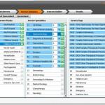 HFBS-08 serviceplanning