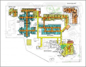 BDHM-X-G_Op2-Stage1-op5a-site plan2