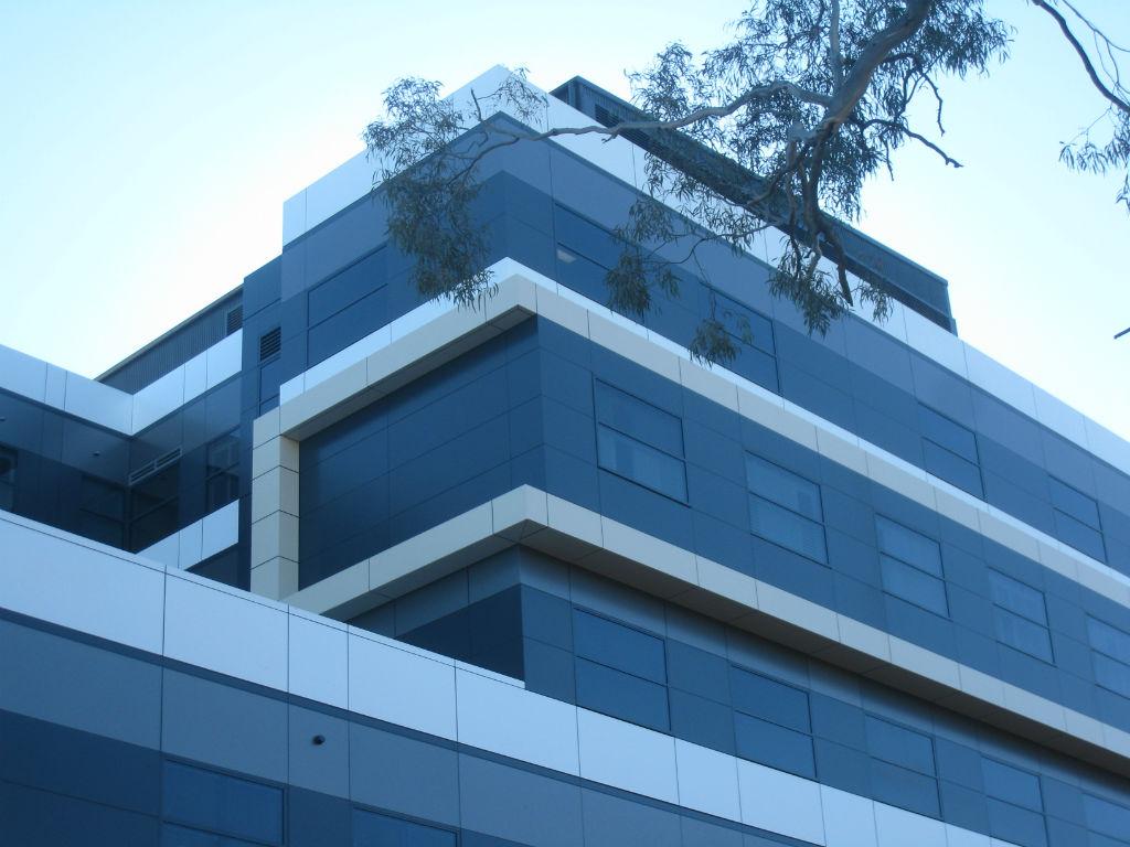Australian Projects - Health Projects International Pty Ltd