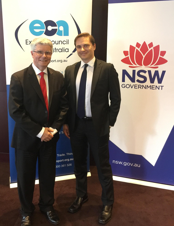 HPI-Matt-Brunsdon-NSW-Export-Award-Finalist