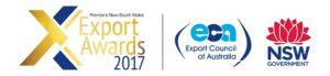 export-awards-eca-nsw-govt-logos-600x150px