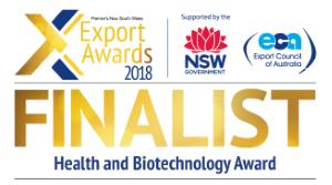 HPI-export-award-2018-finalist